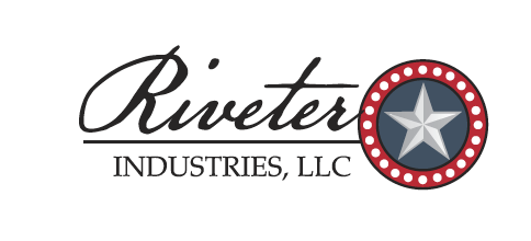 Riveter Industries